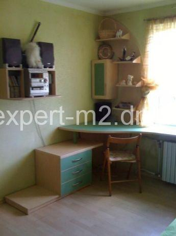 Продается 3х.комн.Квартира, Киевский район