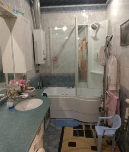 Продается Квартира, Ворошиловский район, Артема