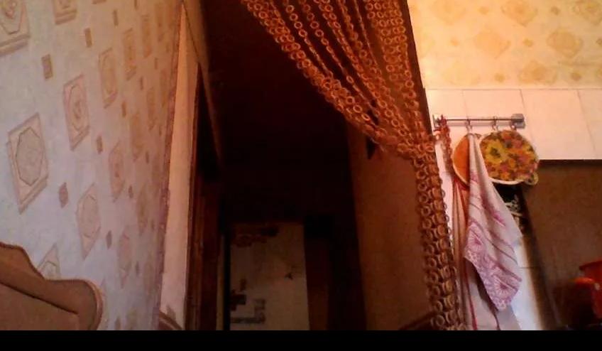 Продается Квартира, Пролетарский район, Зверькова.цена 12000 у.е.