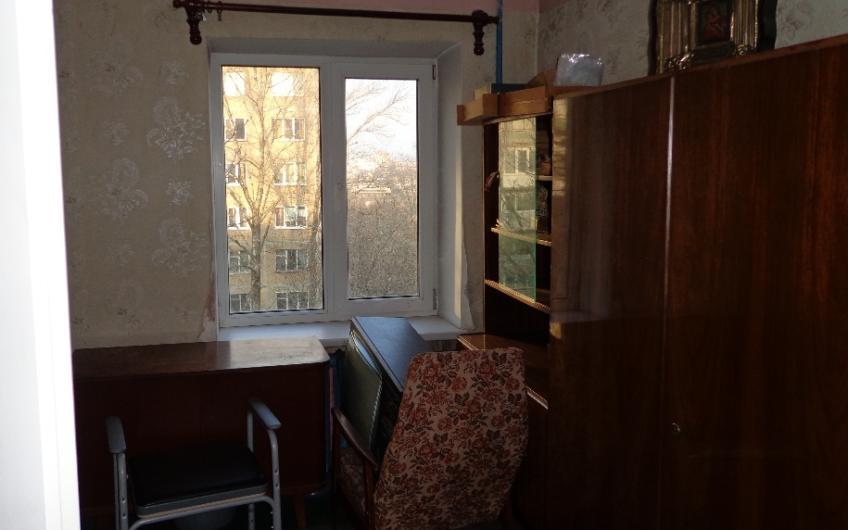 Продается 3-х комн. Квартира, Ленинский район, Куйбышева.