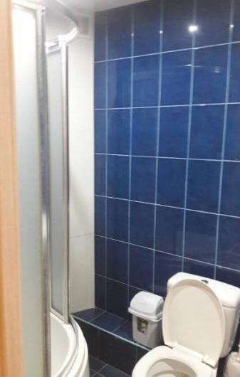 Продается Квартира, Пролетарский район, Щетинина