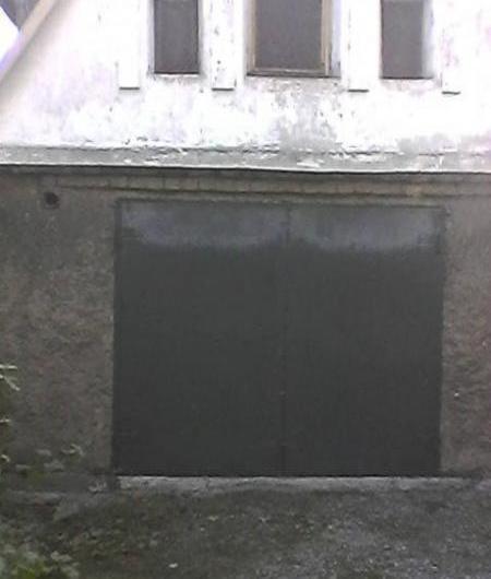 Продается Дом, Куйбышевский район, Пятигорская