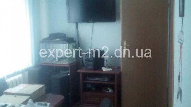Продается Квартира, Киевский район, Батищева Маяк 18000 у.е.