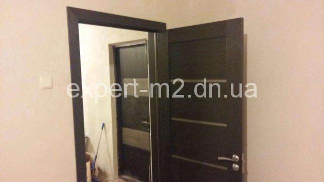 Продается 2-комнатная квартира в Буденновском районе (микрорайон Цветочный, ул. 230-й Стрелковой Дивизии)17500 у.е.