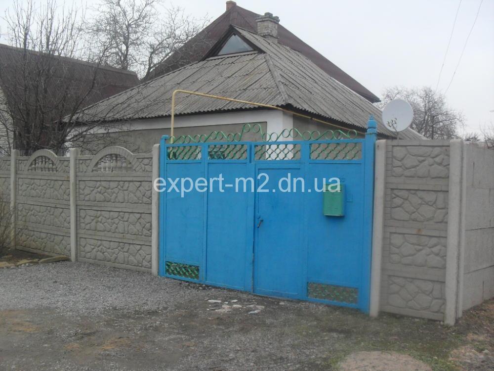 Продажа дома улица Алексея Толстого