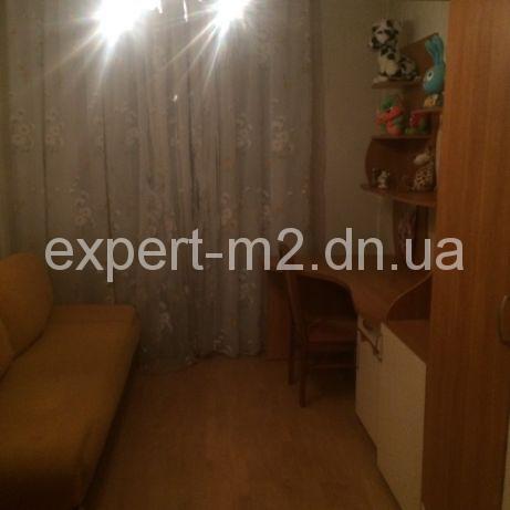 Продается 4х.комн р-н Каравана,Донской с ремонтом и мебелью,31000 у.е.