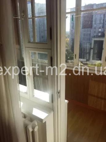Квартира 4-х комнатная БОССЕ , Пухова Цена 35000 у.е.