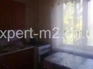 Продается 3х.комн.квартира улбирюзова 2,цена 11000 у.е.