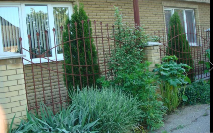 продается дом с ремонтом ,Калининский.ДИК.120кв. Цена 38000 у.е.
