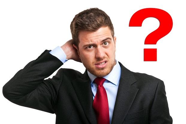 Продажа недвижимости. Резидент или не резидент...?